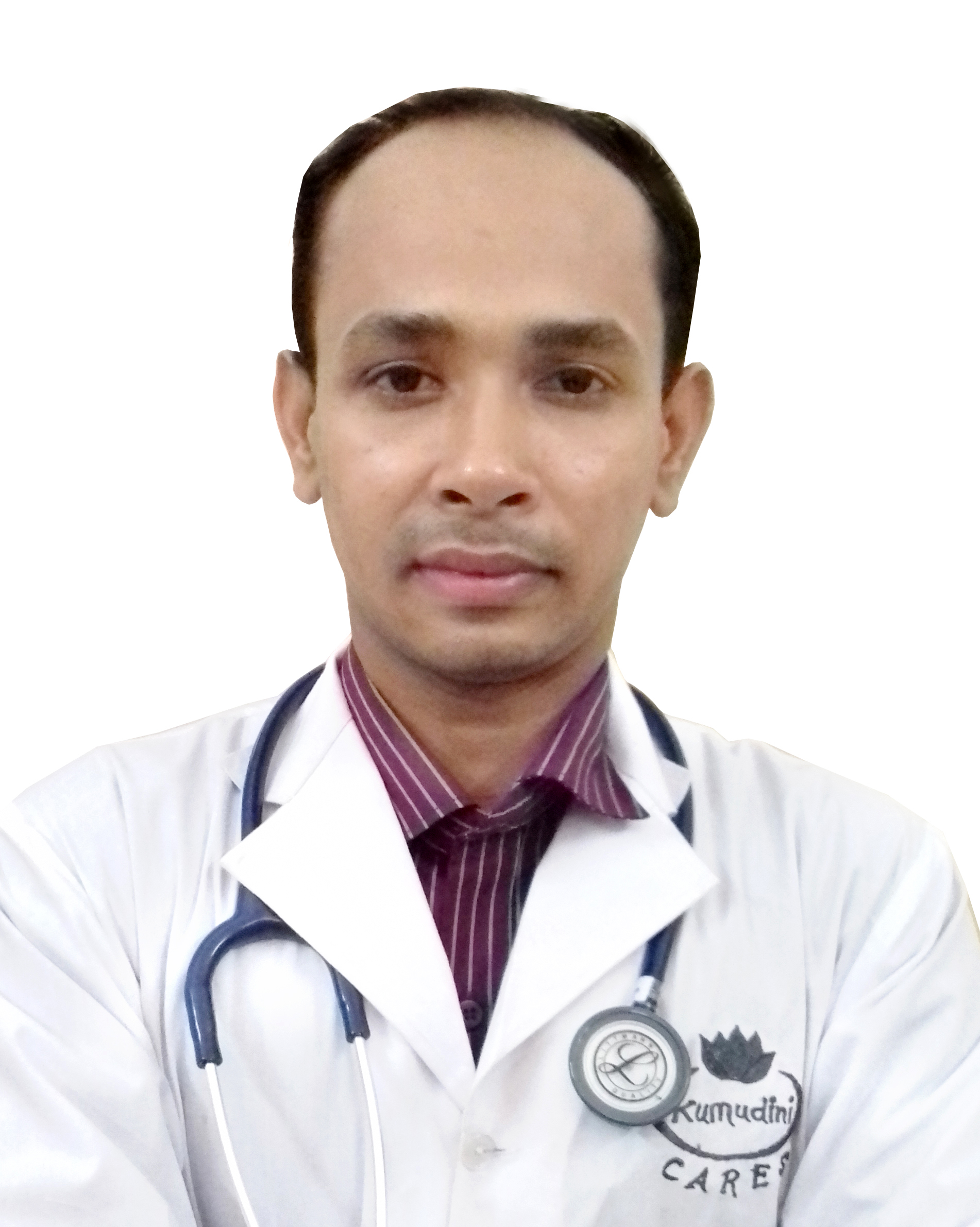 Doctor Name